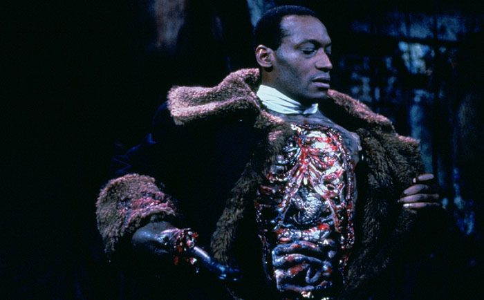 002-11-the-candyman-candyman-1992-1005111