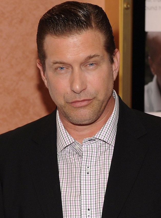004-9-stephen-baldwin-1018312