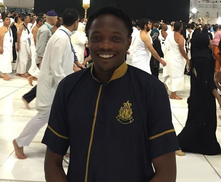 006-10-ahmed-musa-leicester-city-1049756