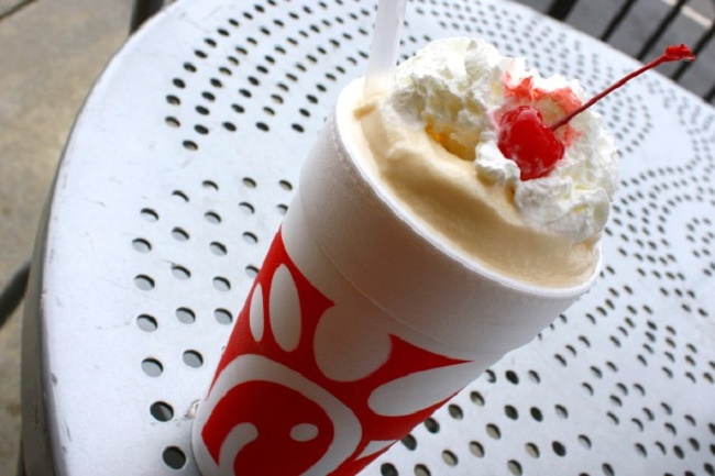 006-10-freshen-up-your-milkshakes-1033578