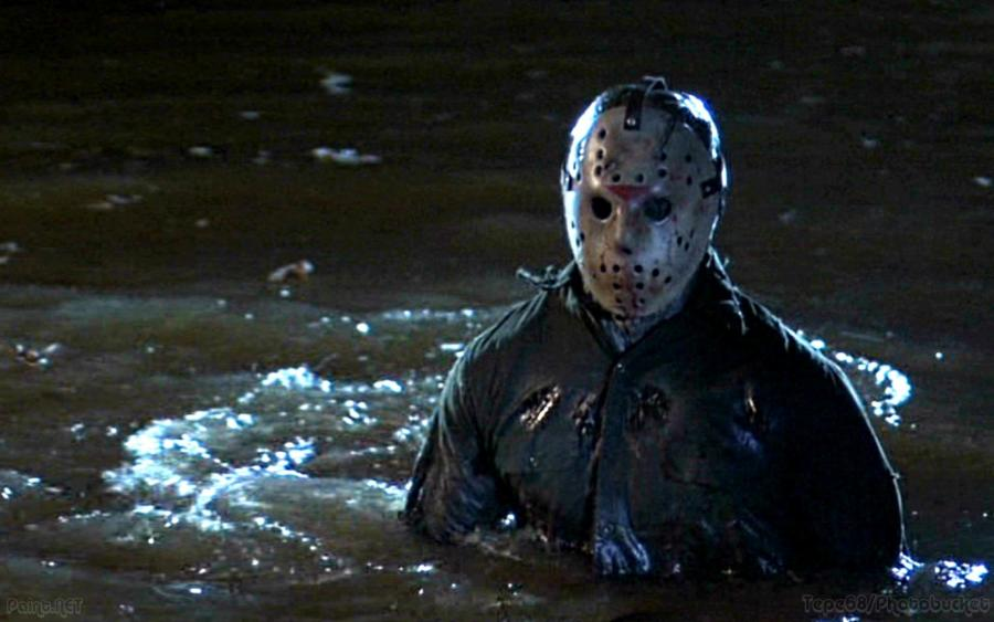 006-7-jason-voorhees-friday-the-13th-film-s-0e29c8b06f0a8f33824822ac90c14c40