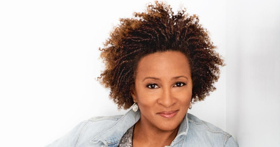 006-7-wanda-sykes-isn-t-joking-around-when-i-1a52d2ea4e1af945cfa87da1c392c1a9