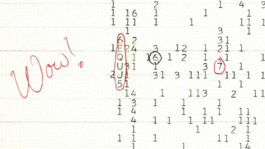007-14-the-wow-signal-ade647012dc2cb5b283473a1a294169b