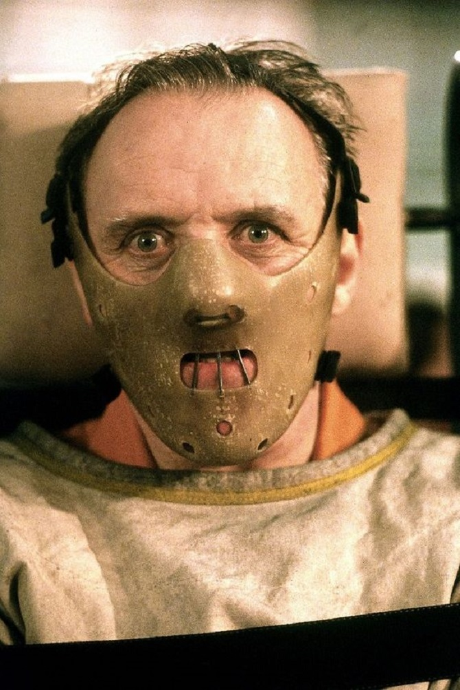 007-6-hannibal-lecter-silence-of-the-lambs-1001047