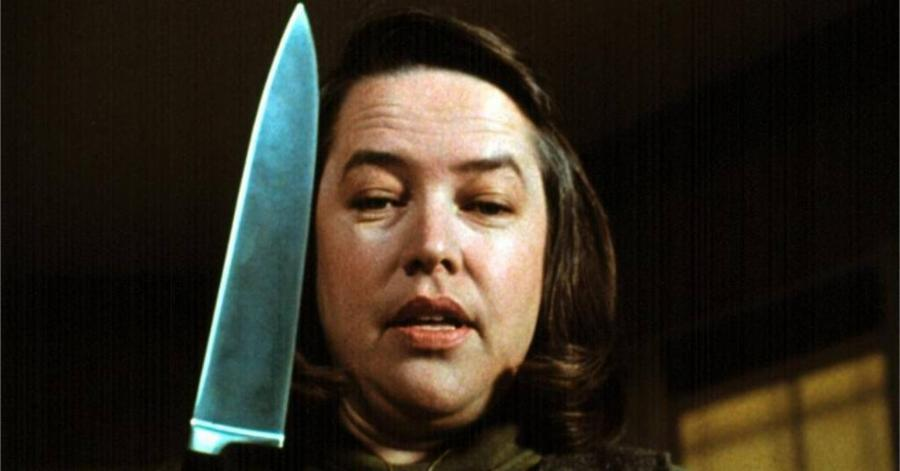 007-6-kathy-bates-isn-t-giving-into-misery-4b7be881e925a37db2973a7a252686a0