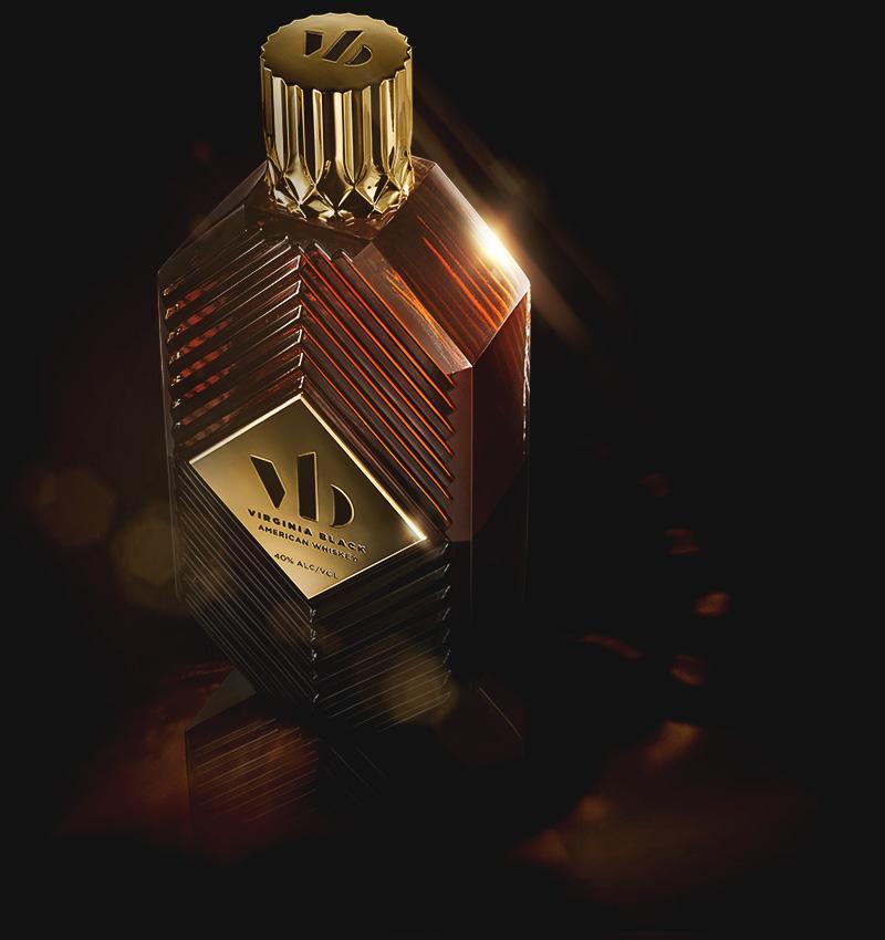 008-5-drake-s-own-whiskey-1035026