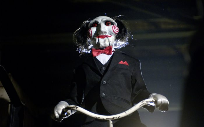 008-5-jigsaw-saw-film-series-1005315