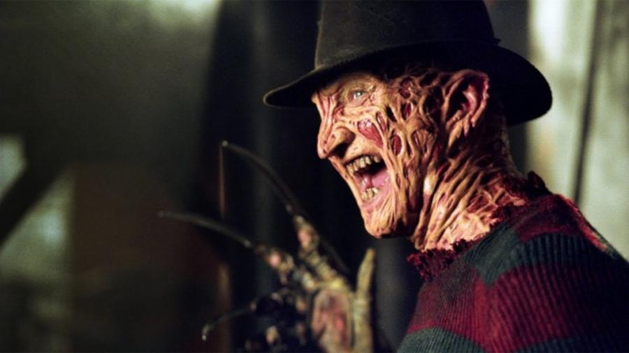 010-3-freddy-krueger-a-nightmare-on-elm-str-50d5936c89c1734bfde8f5e94c03cefa