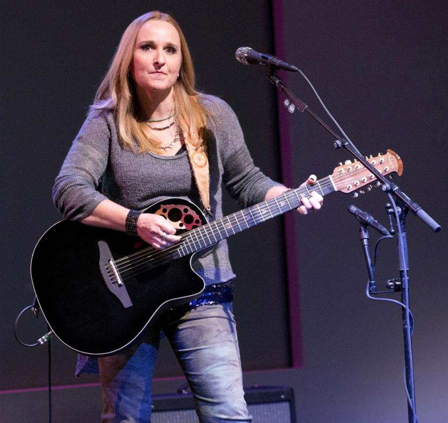 010-3-melissa-etheridge-was-screened-just-in-8ee9d1dcfa1d21e2b0bb5a2d0ffd57c5