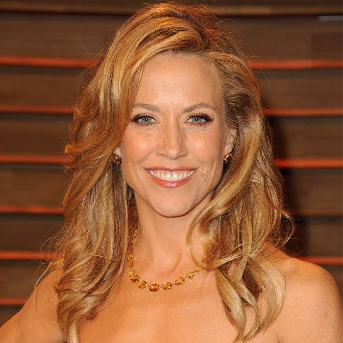 011-2-sheryl-crow-made-time-for-a-life-savin-1039154