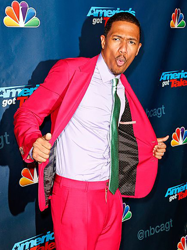 011-5-nick-cannon-1040671