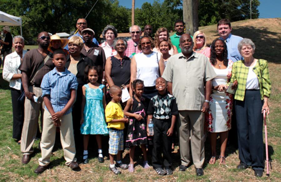 012-1-michelle-obama-s-white-ancestors-61396f3d3a3967d1c067e47d17d9ce61