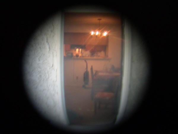 013-3-creeping-on-people-through-door-crack-944738