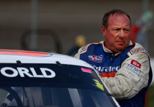 013-3-ken-schrader-75-million-1050379