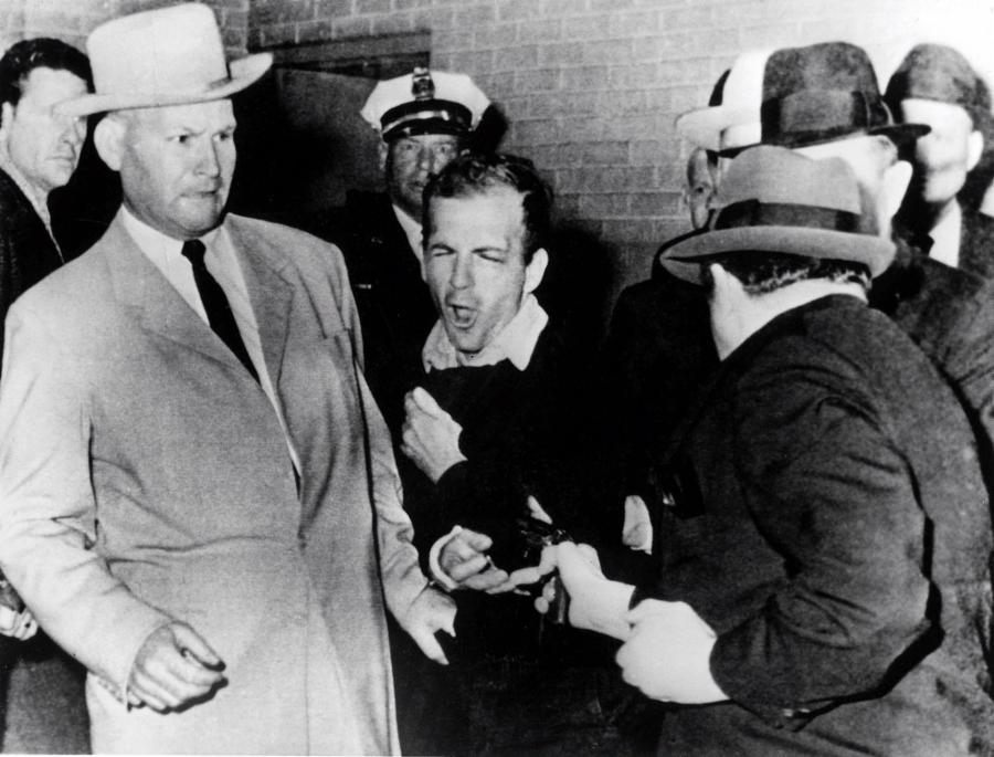 017-4-the-jfk-assassination-96a0792fffc517bb7b5e568497e33965