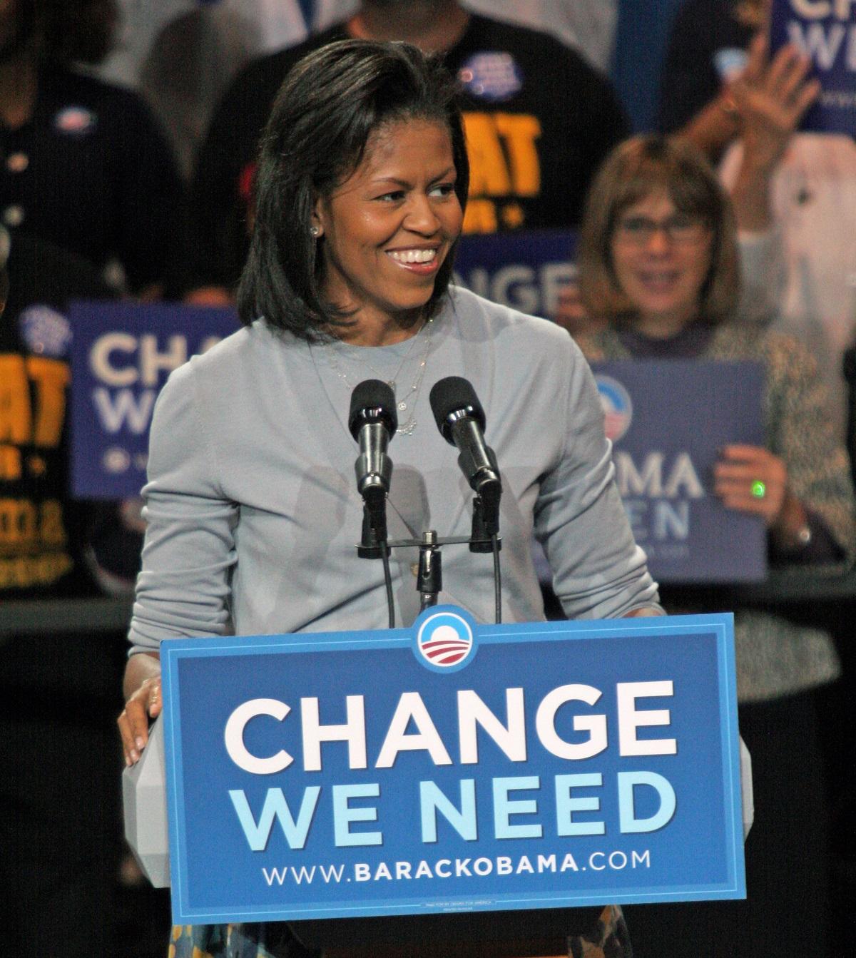 michelle_obama_2008-10-22_1
