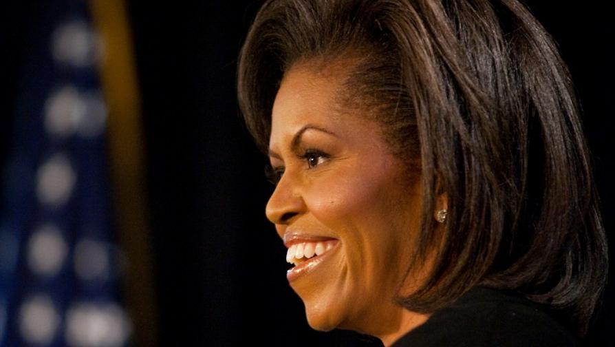 michelle_obama_speaks_at_the_arts_center_in_fayetteville_nc_3-12-09