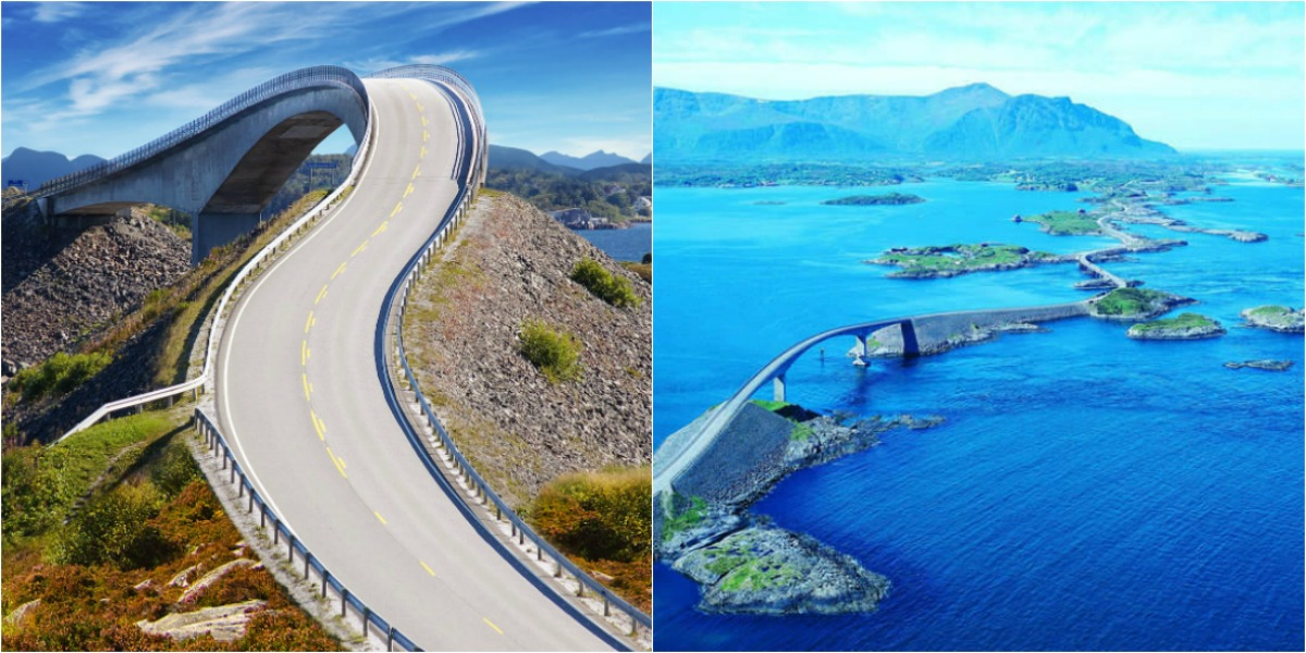 atlantic-road-norway-dangerous-roads