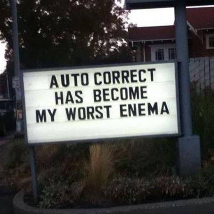 auto-correct-funny-signs