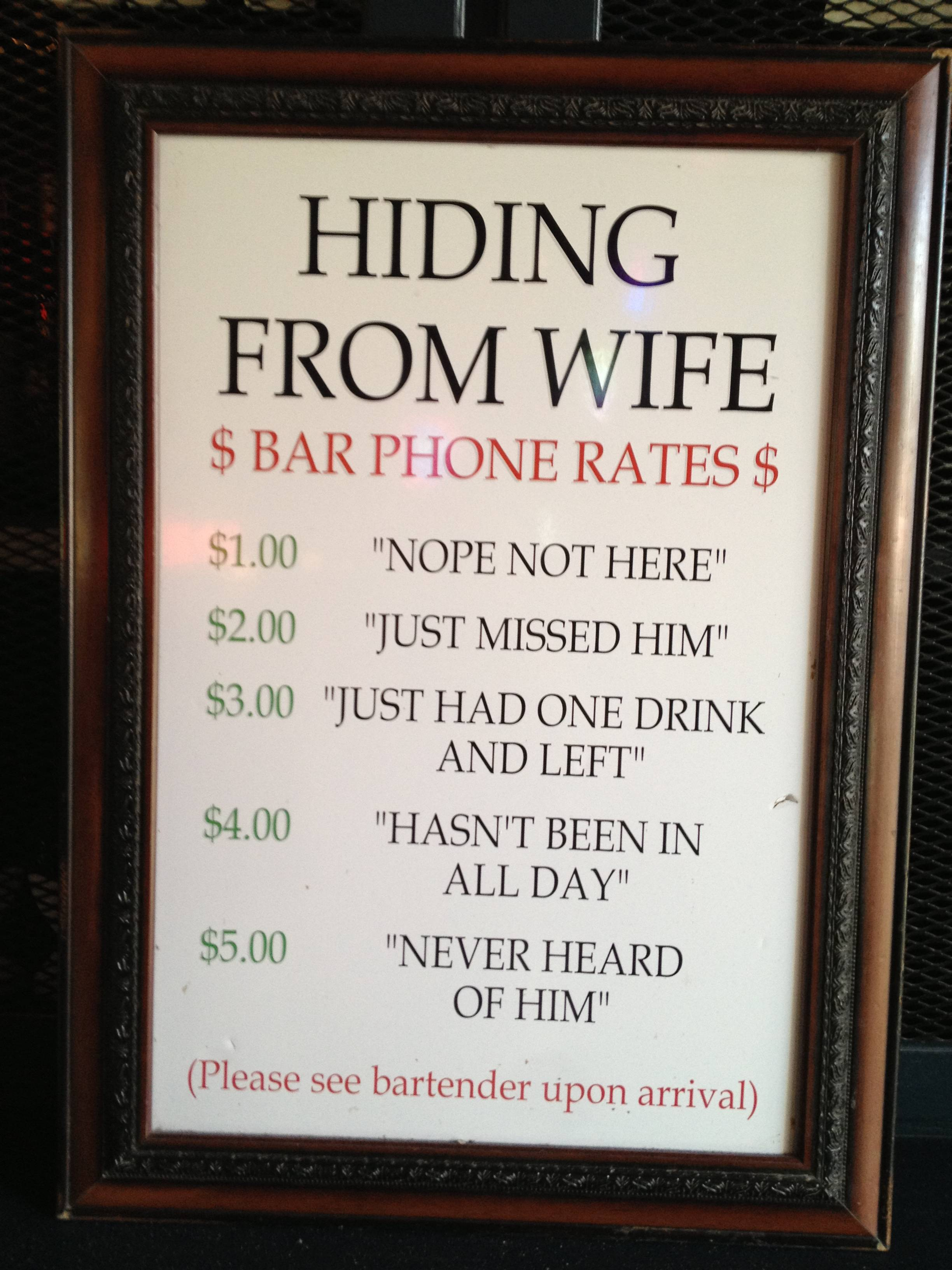 funny-bar-sign