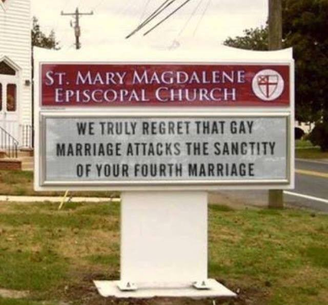 funny-church-sign