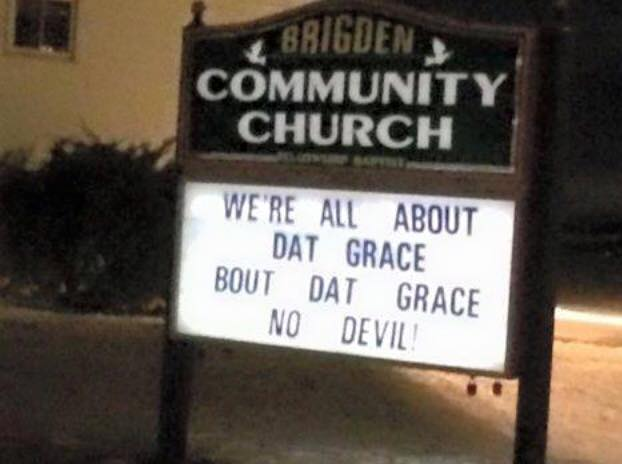 funny-church-sign2