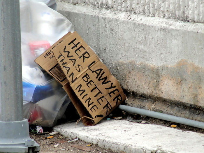 funny-homeless-sign