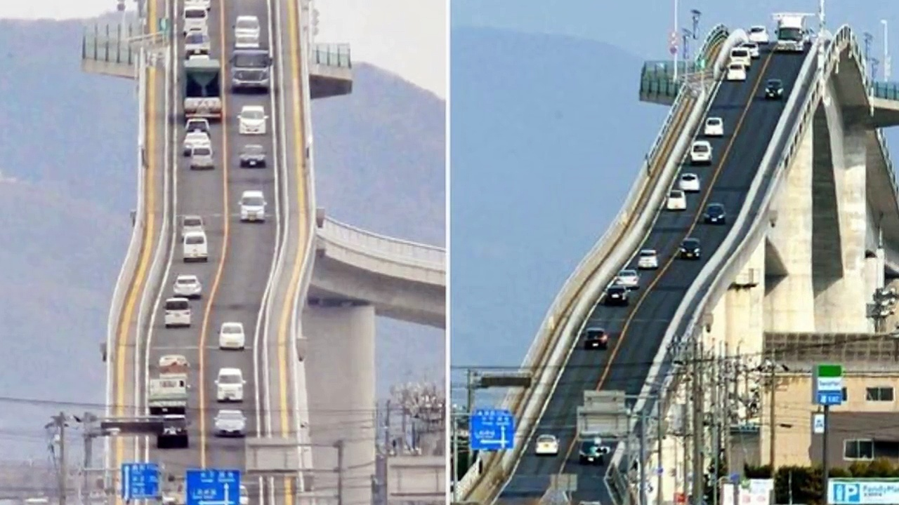roller-coaster-bridge-dangerous-roads