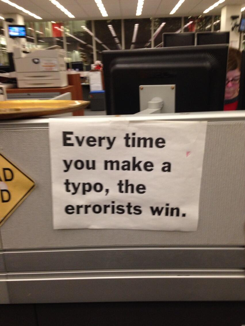 typo-funny-signs