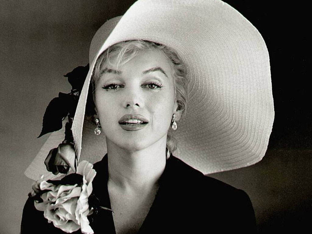 Discussion on this topic: Donald Houston (1923?991), 36-marilyn-monroe/