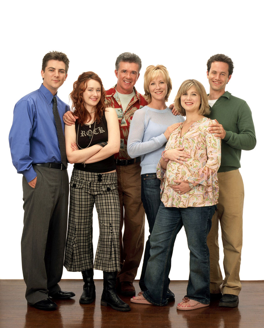 Growing Pains Cast: Where They Are Now And Some Fun Facts
