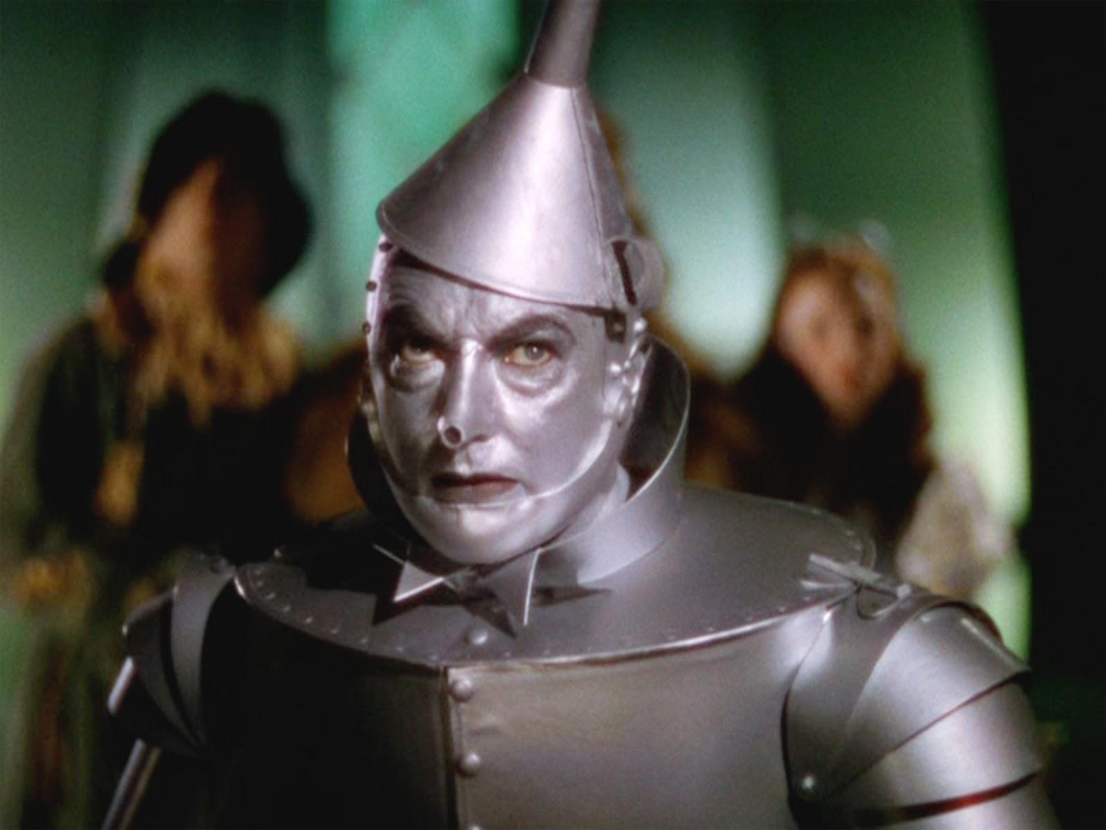 Tin Man (miniseries) - Wikipedia