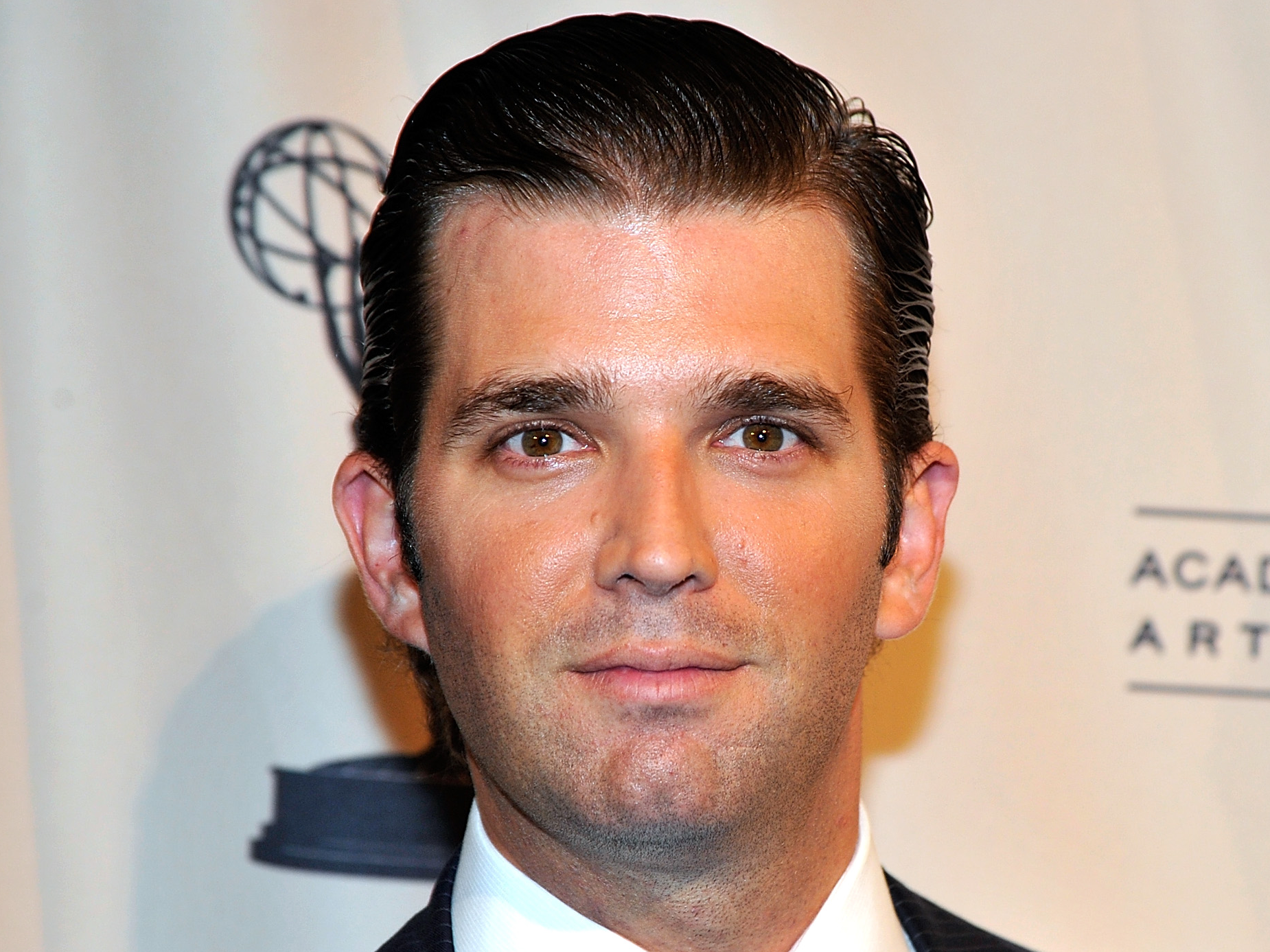 donald trump jr - photo #15