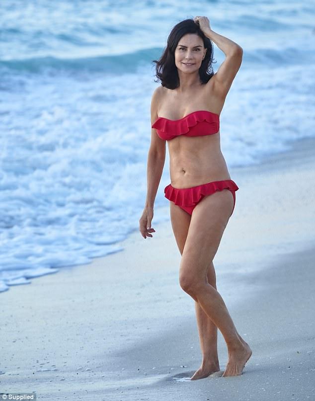 38f2b94f355 Mistakes Women Over 30 Make When Shopping For Swimwear - Career ...