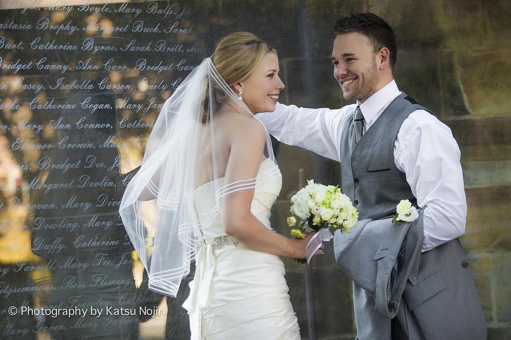 11338000945_1f5642e31f_b_beautiful-bride-photos