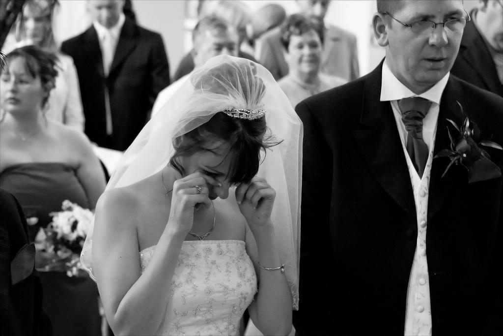 577735211_b1ab27c04f_b_crying-brides-photos