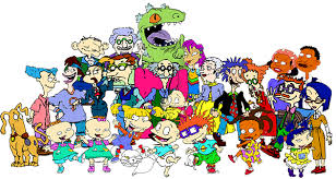 childhood memories 25