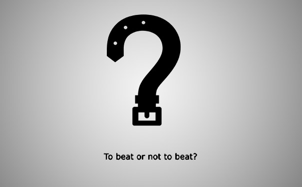 To Beat Or Not To Beat