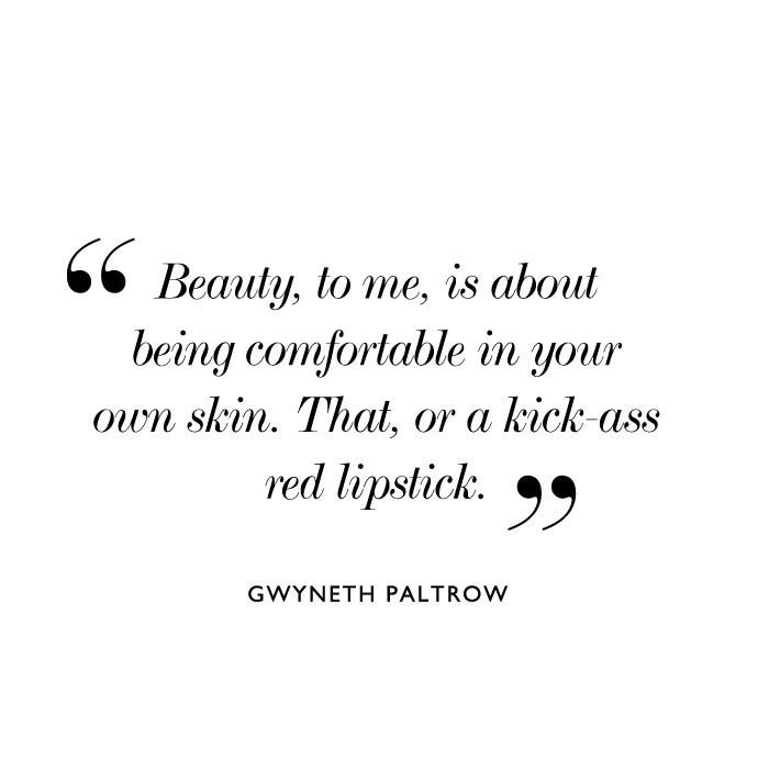 Beauty Begets Beauty March To 50 Beauty Quotes Page 13 Of 20