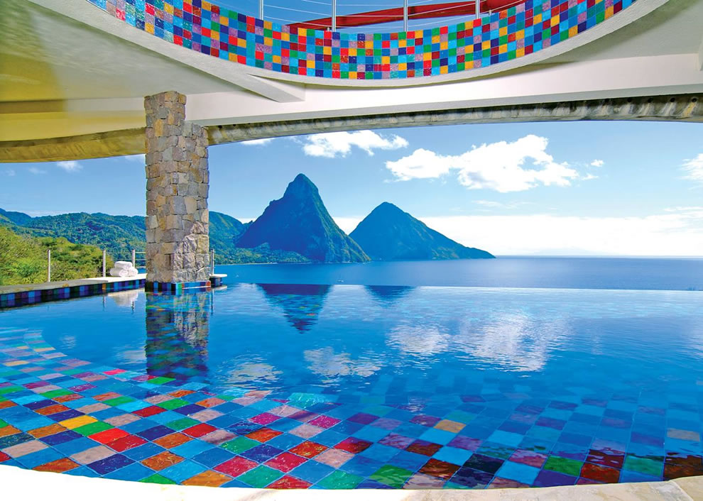 Anse-Chastenet-Resort-at-St.-Lucia
