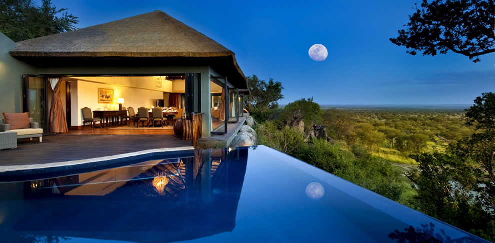 Bilila-Lodge-Kempinski-in-Tanzania's-Serengeti-National-Park