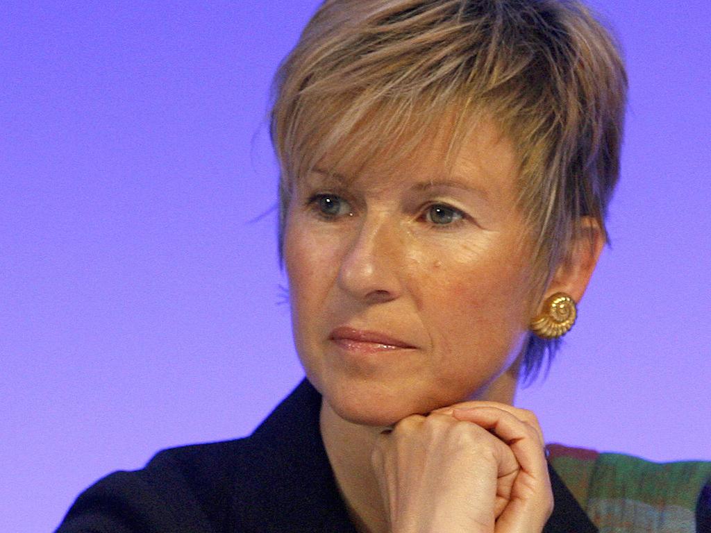 Susanne-Klatten