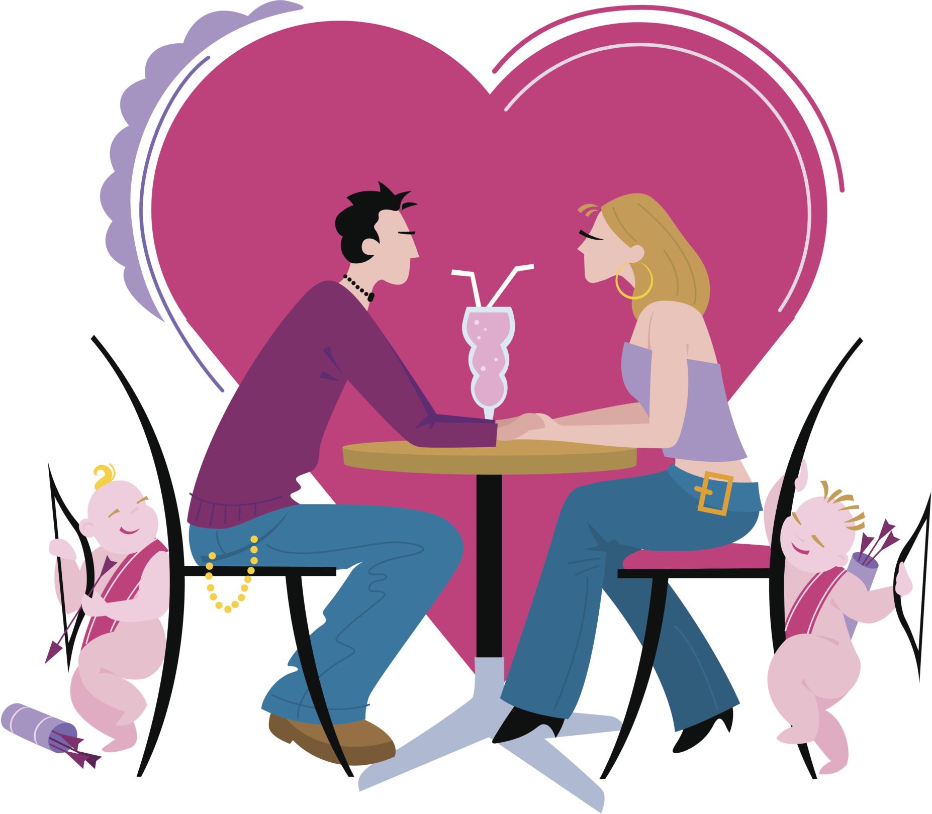 Miten on radioaktiivinen hajoaminen käytetään ehdoton dating