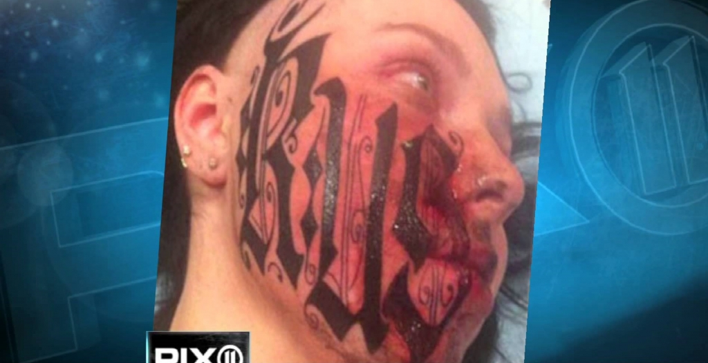 9-of-the-most-epic-tattoo-fails-of-all-time-8