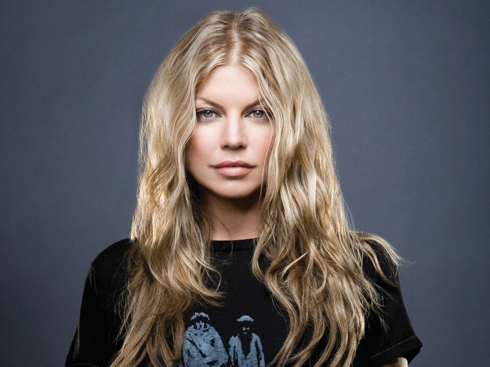 Fergie-photos