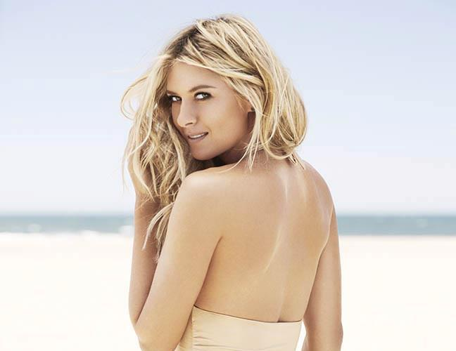 Maria-Sharapova-Hd-Desktop-Wallpapers-5