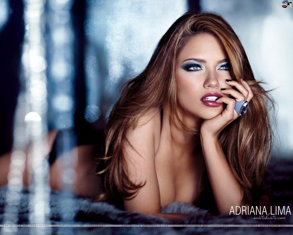 Adriana_lima1