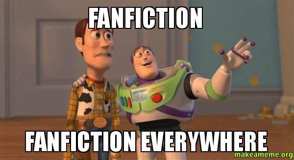 fanfiction-meme-image