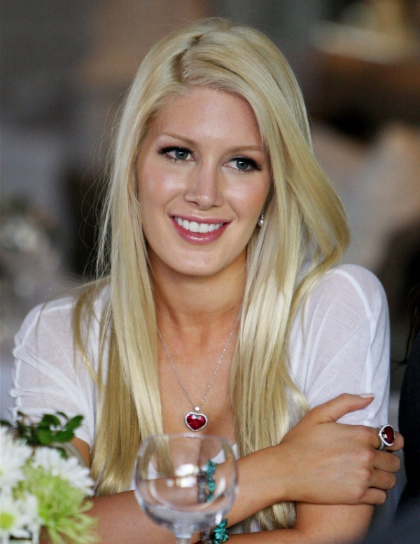 Heidi-Montag-Regrets-Plastic-Surgery-Blames-It-on-Social-Pressure-404774-2