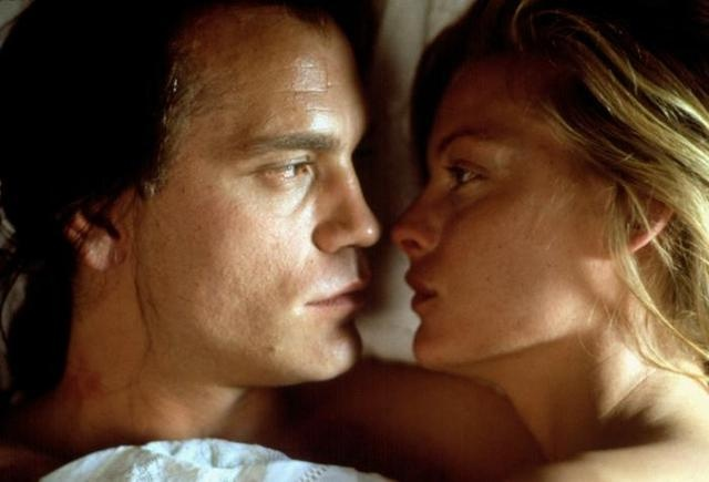 Dangerous Liaisons 15 Films that Sparked Forbidden Affairs and Burnt Real-Life Marriages